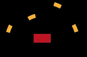 Logo der Chorklasse