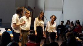 Theater Dina und Jovan_Beitragsbild01