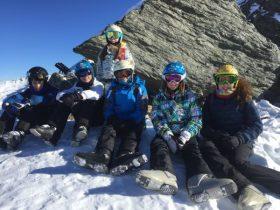 Skilager 7b_Beitragsbild01