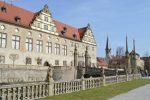 Weikersheim06