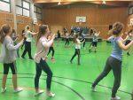 Dance-Event03