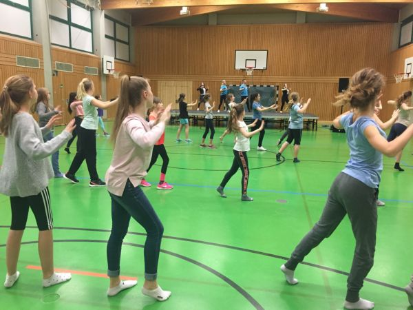 Dance-Event_Beitragsbild01