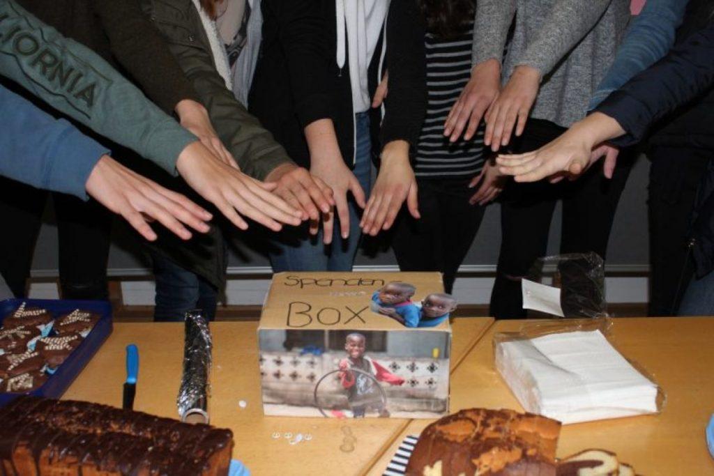 Kuchenprojekt01