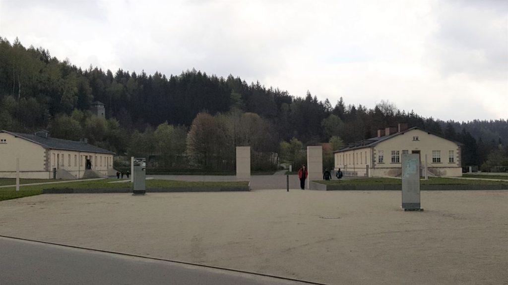 Flossenbürg01