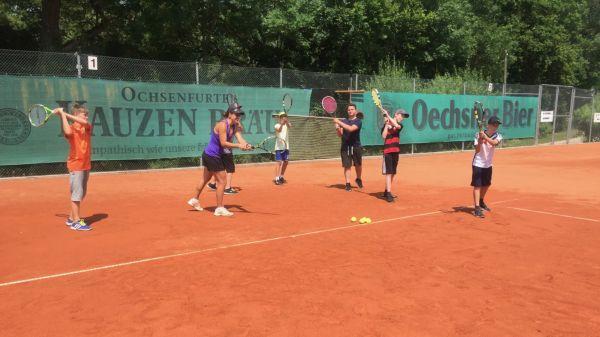 Tennis_Beitragsbild01