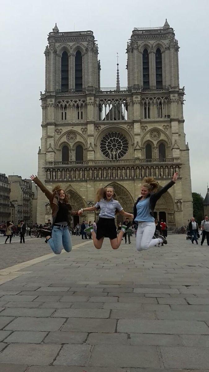 Notre_Dame_Selina_ergebnis