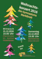 konzertplakat-weihnachten-2016_mail